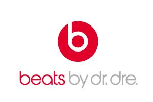 beats-logo