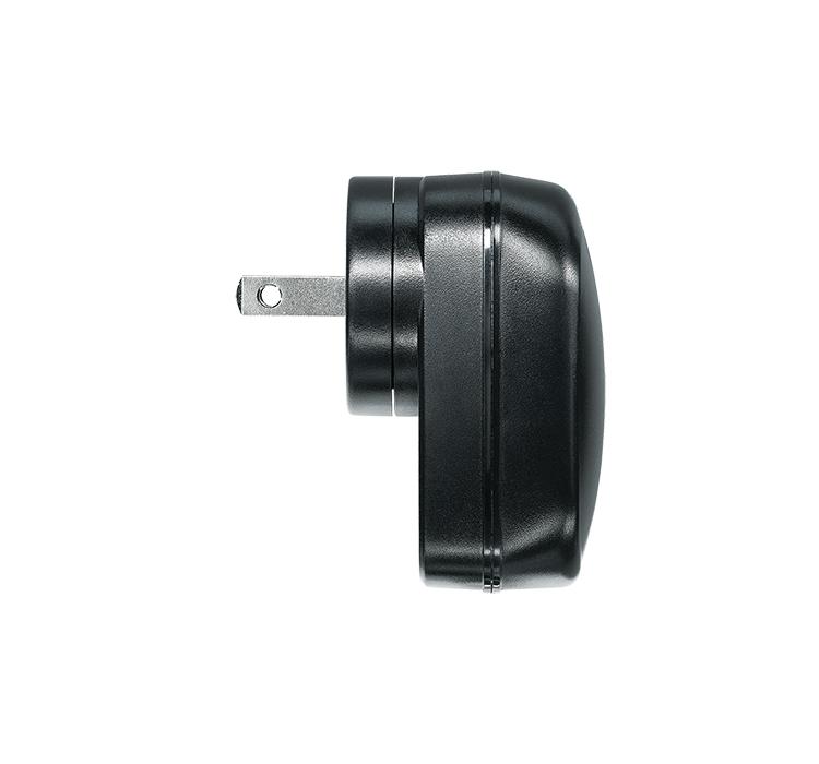 SHA900/KSE1500用 USB電源アダプター