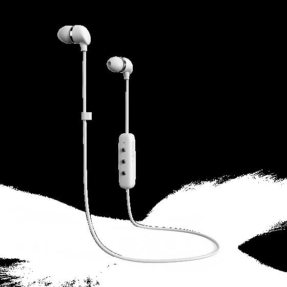 IN-EAR WIRELESS