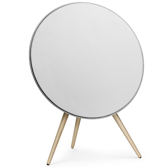 Beoplay A9 C
