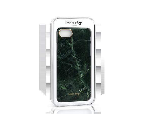 Unik Edition iPhone 7/8 Slimcase