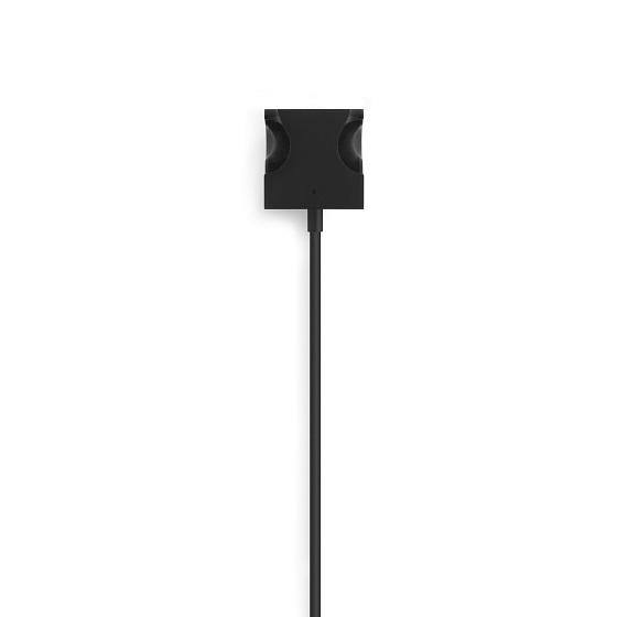 H5専用充電用チャージングキューブ