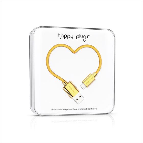"Happy Plugs(ハッピープラグス)は、""What C…"