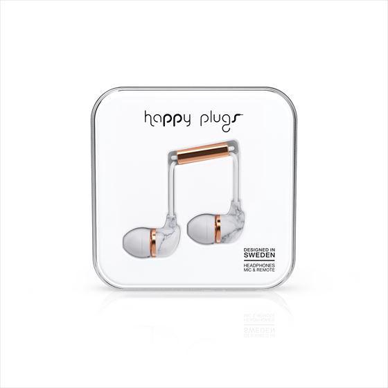 Unik Edition In-Ear