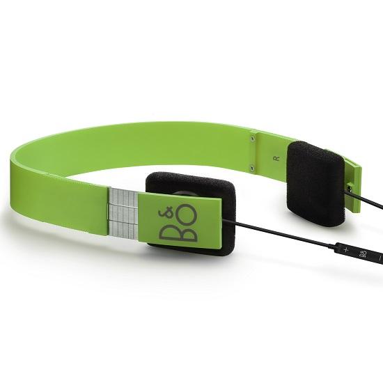 Beoplay H2 は生活に溶け込み、最高のサウンドと快適…