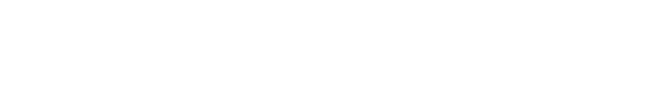 完実電気オンラインショップ | KANJITSU DENKI ONLINE SHOP