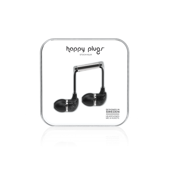 Unik Edition Earbud
