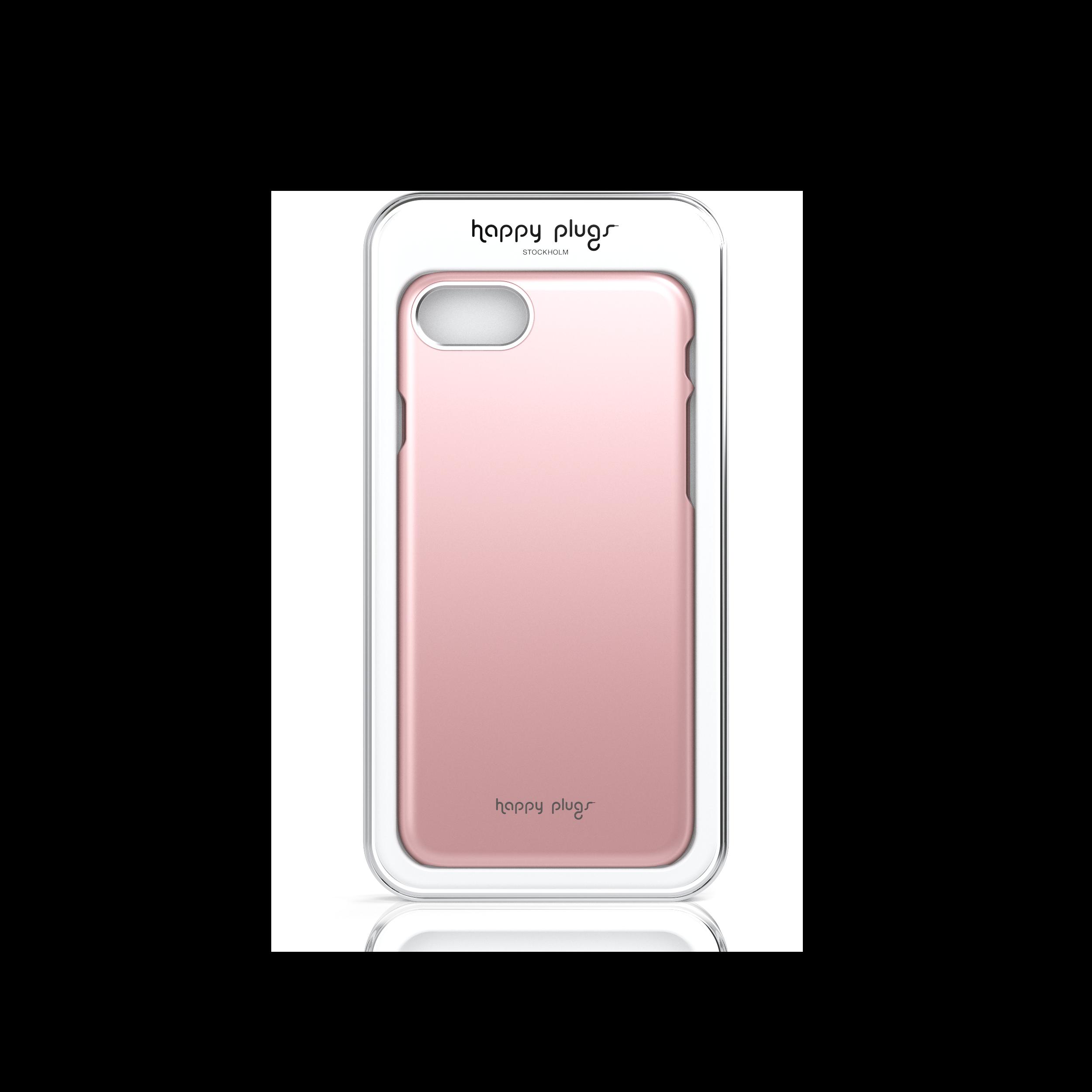 iPhone 7/8 Slimcase