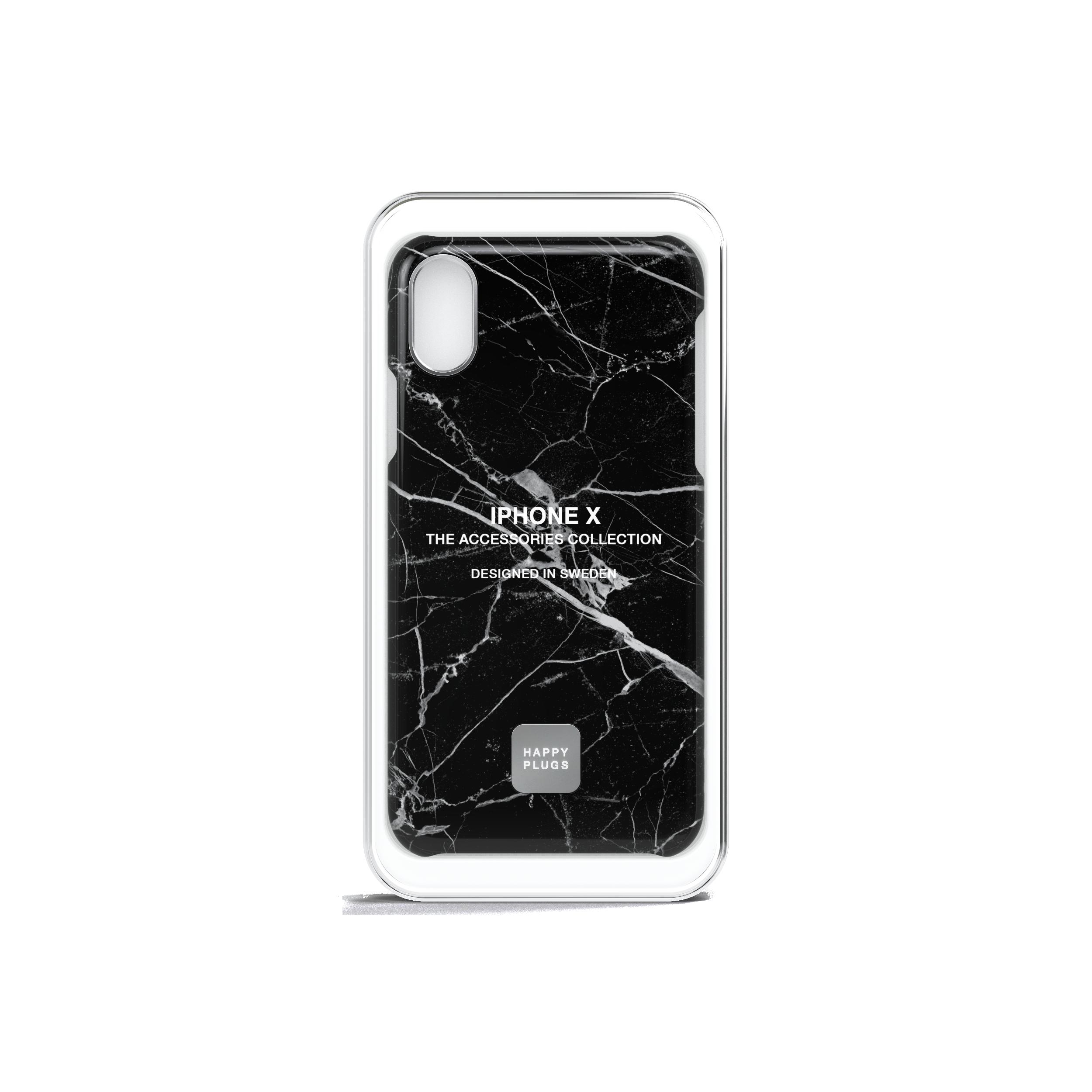 iPhone X Slimcase