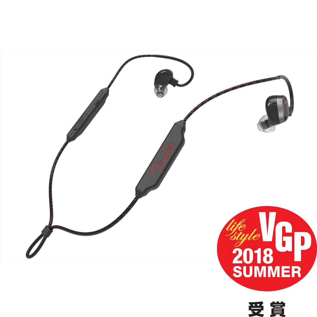 Puresonic Premium Wireless Earbuds