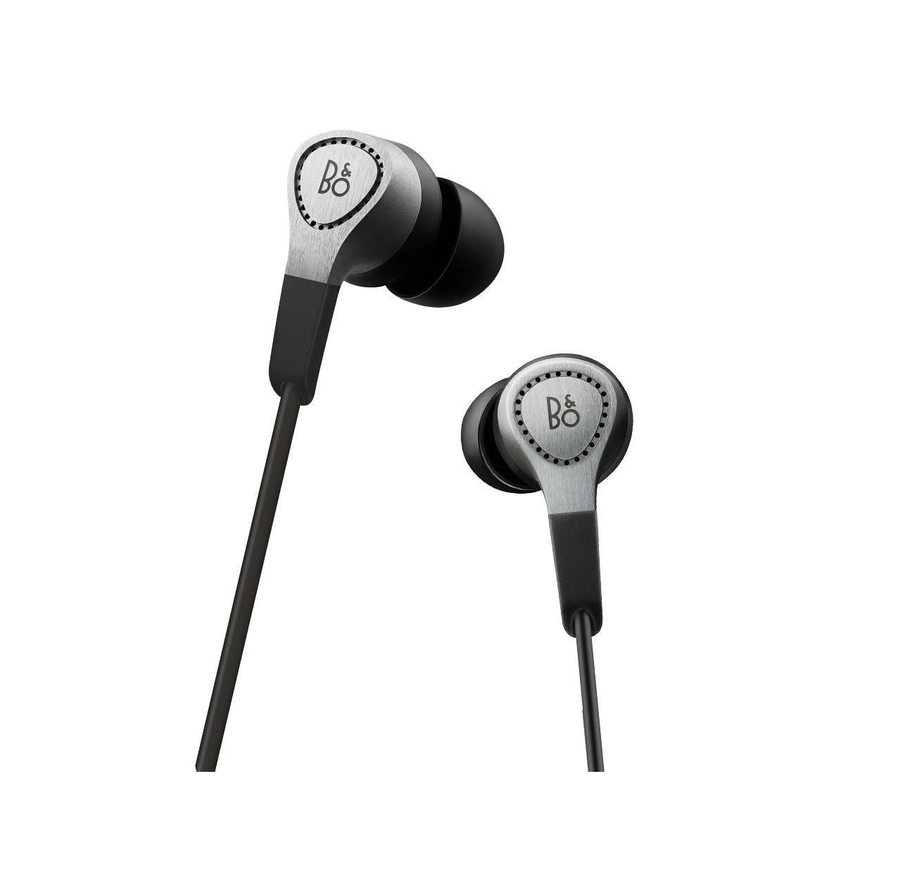 Beoplay H3 Mk2 (Android対応)