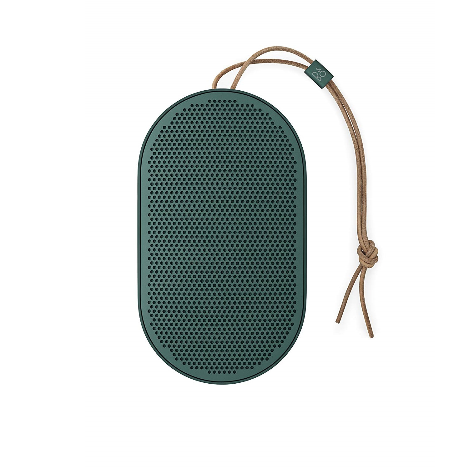 Beoplay P2
