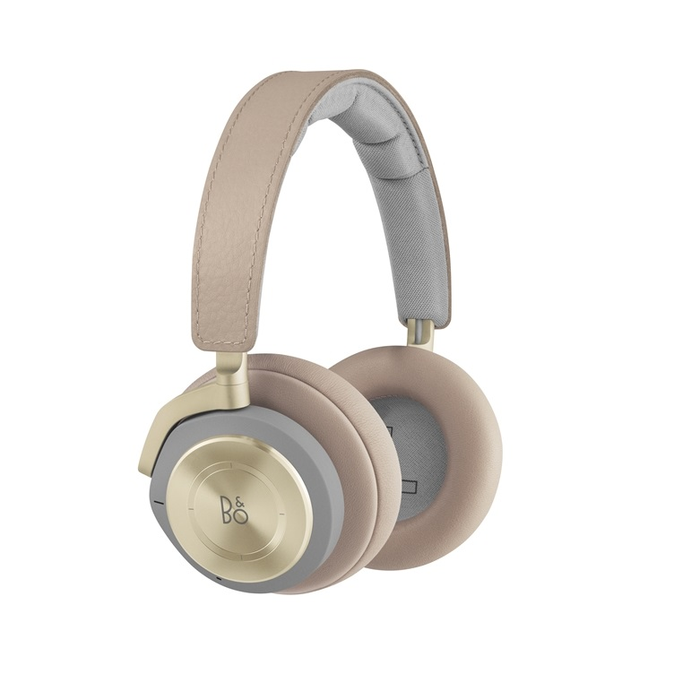 Beoplay H9 3rd Generation