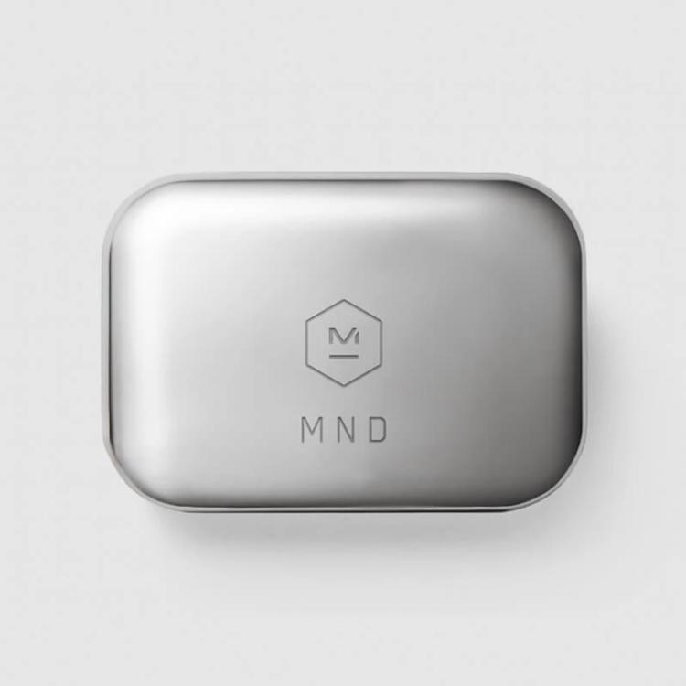 交換用MW07充電ケース