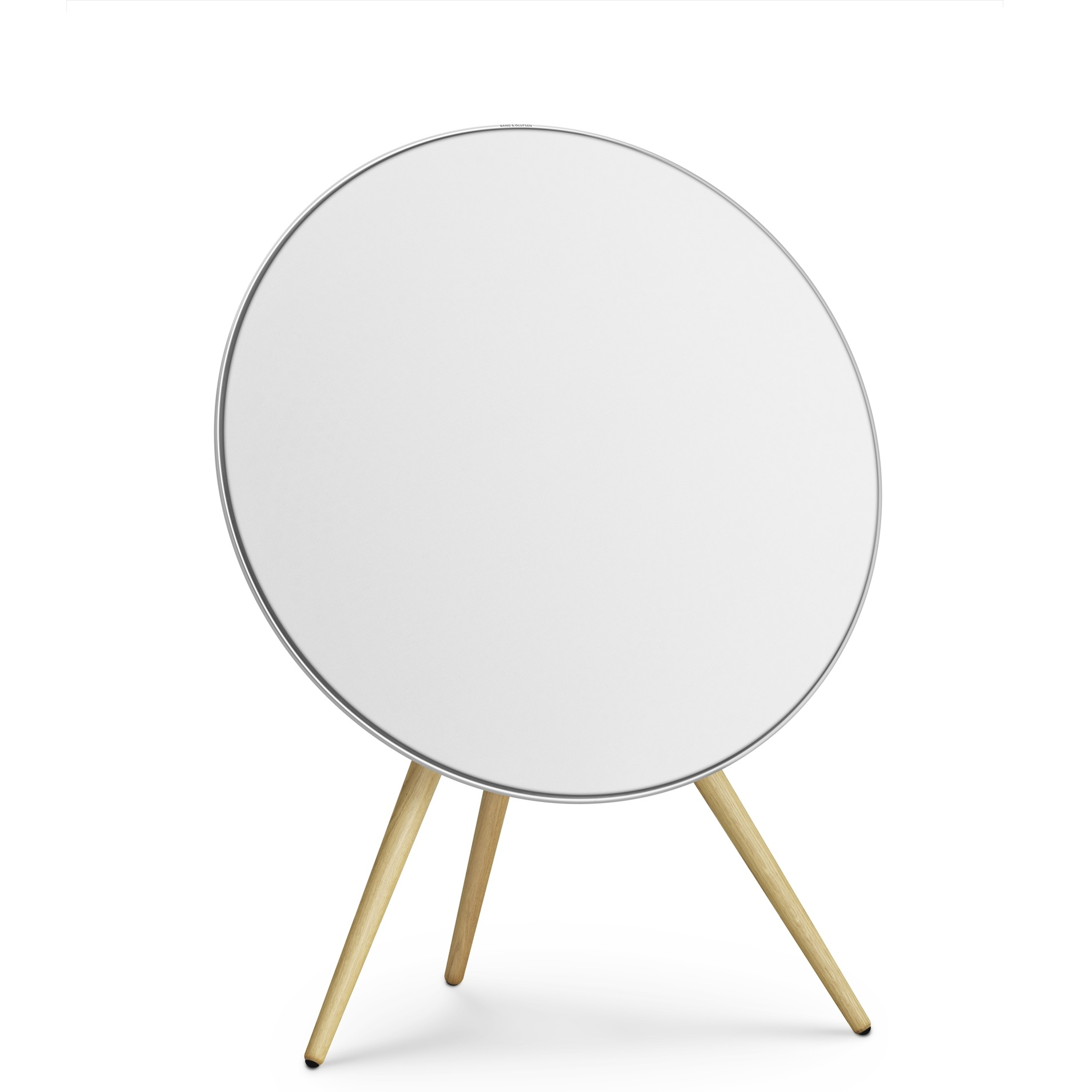 Beoplay A9 4th Generation