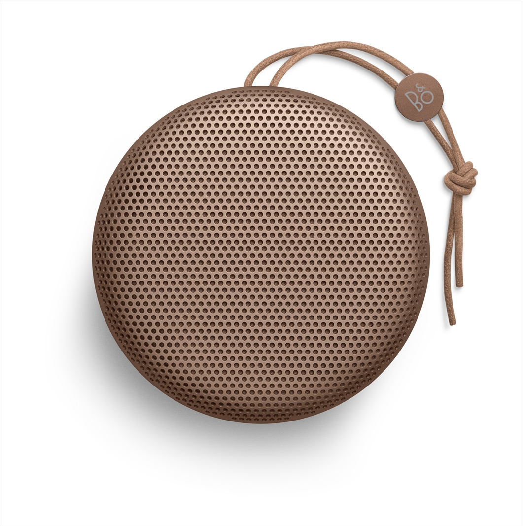 Beoplay A1【AW19】