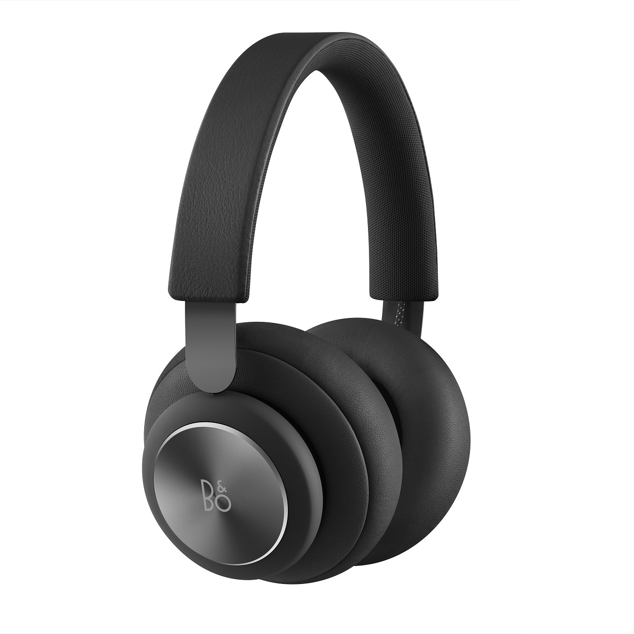 Beoplay H4 2nd Gen (第2世代)