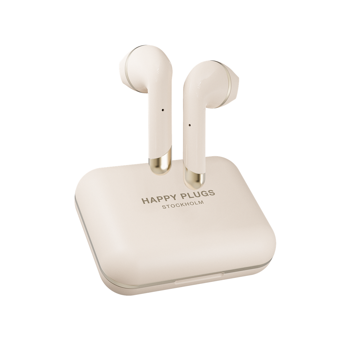 AIR 1 Plus EARBUD