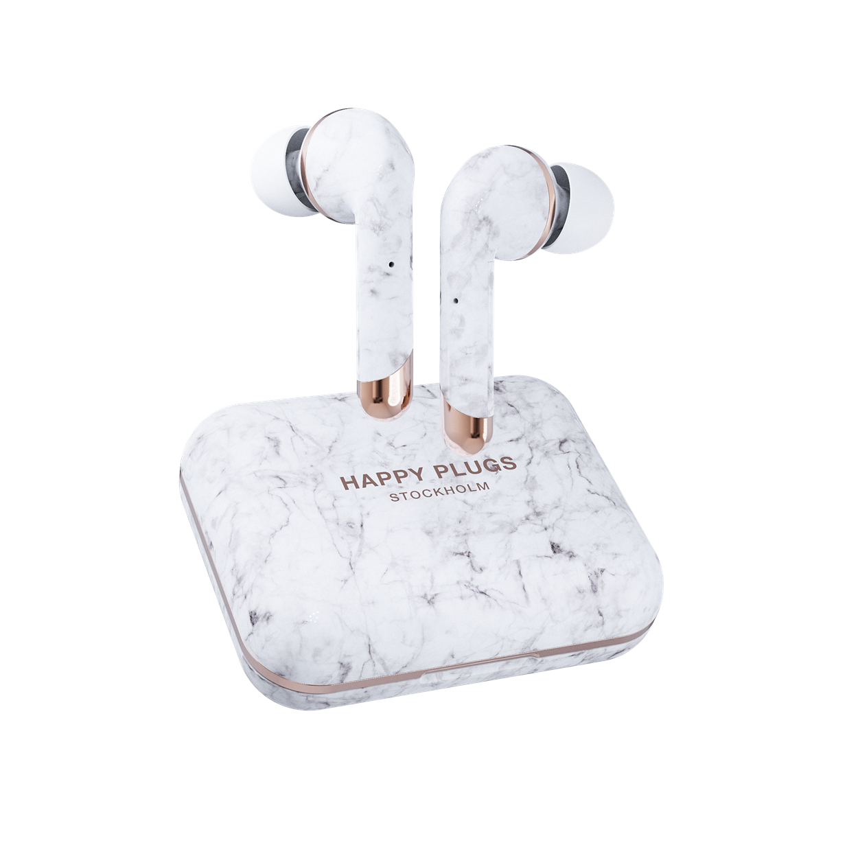 AIR 1 Plus IN-EAR
